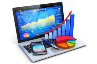 Chức năng tính lương của phần mềm Quản lý nhân sự